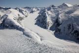 South Sawyer Glacier, View S  (StikinePM042909--_067.jpg)
