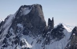Devil's Thumb, Upper NW Face  (Stikine042809--_205.jpg)