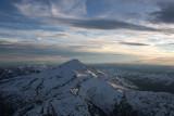 GlacierPk111708-_009.jpg