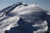 Glacier Peak, NE Face  (GlacierPk021809-_48.jpg)
