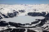 Stikine River & Great Glacier, View NW  (StikineAM042909--_006.jpg)