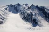 South Sawyer Glacier:  Unnamed Peaks & Tributary Glaciers  (StikinePM042909--_052.jpg)