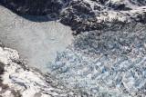 Sawyer Glacier Terminus  (StikinePM042909--_091.jpg)