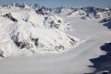 Dawes Glacier, View E/SE  (StikinePM042909--_198.jpg)