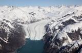 Dawes Glacier & Stikine Icefield, View E/SE  (StikinePM042909--_208.jpg)
