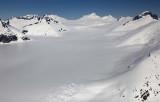 Kates Needle, SW Face, & Upper LeConte Glacier  (Stikine042809--_265.jpg)