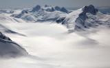 Summit-Popof Peaks, View S  (Stikine042809--_276.jpg)