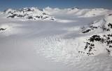 Kates Needle & LeConte Glacier  (Stikine042809--_277.jpg)