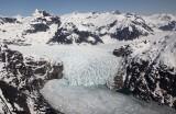 LeConte Glacier  (Stikine042809--_297.jpg)