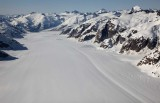 Dawes Glacier S Branch, View NW  (StikinePM042909--_263.jpg)