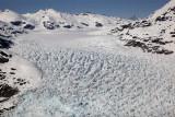 LeConte Glacier, View N To Devil's Thumb  (Stikine042809--_328.jpg)