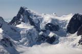 Castle Mountain NE Face  (Stikine042809--_358.jpg)