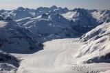 Scud Glacier, View S  (AndreiScud042909--_088.jpg)