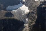 Weasel Collar Glacier  (GlacierNP090109-_549.jpg)