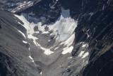 Granite Glacier  (BearAbsarok090209-110.jpg)