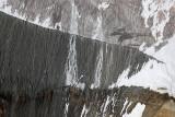 The Gray Layer  (MtBaker091709-29.jpg)