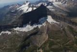 Logan Glacier  (GlacierNP090109-_685.jpg)