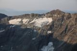 Unnamed Glacier, Parke Pk NE Face (GlacierNP090109-_070.jpg)