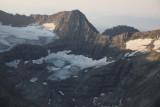 Kintla Glacier  (GlacierNP090109-_073.jpg)