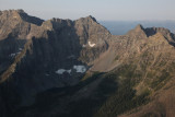 Harris Glacier  (GlacierNP090109-_095.jpg)