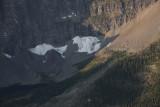 Harris Glacier  (GlacierNP090109-_098.jpg)