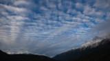 Mt. Prophet, Hozomeen, & Jack Mountain  (RossTH-cd2-020511-83.jpg)