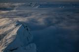 Davis Peak & The Picket Ranges  (Davis020811-065.jpg)