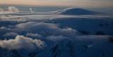 Glacier Peak From The East  (GlacierPk021011-148.jpg)