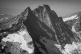 The Northeast Buttress Of Mt. Goode  (Goode_091812_008-2.jpg)