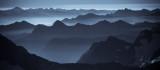 Forest Fire Smoke & The Eastern North Cascades  (MF_091912-125-2.jpg)*