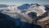 Triplehead Peak  (Triplehead_092712_002-3.jpg)