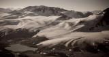 Mts. Beaman & Exmoor From The North  (BeamanExmoor_092712_002-7.jpg)