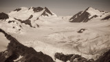 Mt. Mackenzie King (L), Mt. Sir John Abbott (R), & North Canoe Glacier(NorthCanoeGlacier_092712_007-9.jpg)