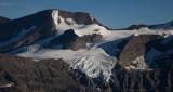 Mt. Goodall From The Southwest  (Goodall_092712_001-1.jpg)