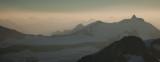 Hallam Peak From The Southwest(HallamPk_092812_001-1.jpg)