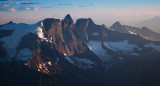 Hallam Peak From The South  (HallamPk_092812_016-2.jpg)