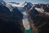 Kiwa Glacier  (JohnAbbottKiwa_092712_026-1.jpg)