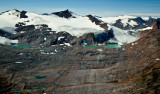Unnamed Peaks & Glaciers Above The Azure River  (BraithwaiteAzure_092712_011-5.jpg)