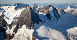 Mt. Duncan & Beaver Mountain From The Northeast(PurcellsRogersS_092812_028-3.jpg)