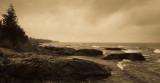 Land's End At High Rock Bay(Keweenaw_101312_039-1.jpg)