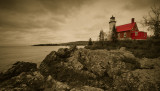 Eagle Harbor Lighthouse(Keweenaw_101312_116-5.jpg)