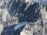 Seven Fingered Jack, NW ('Gloomy') Glacier (MF7FJ102505-41adj.jpg)