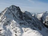 Stiletto Pks, View SW (Stiletto121505-25adj.jpg)