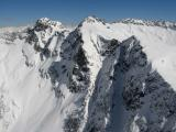 TenPeak Mt, View NE (DakobedTenPks031206-009adj.jpg)