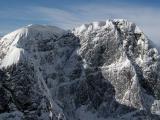 Davis, Upper NE Face (Davis030106-70adj.jpg)