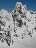Chimney Rock E Face (LemahChimney020906-35adj.jpg)