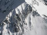 Fernow, Upper SW Face (M-F-7FJ-C-031206-14adj.jpg)
