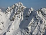 Monte Cristo Pk, NW Face (MonteCristo022406-016adj.jpg)