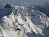 Monte Cristo & Kyes Pks, View SE (MonteCristo022406-038adj.jpg)