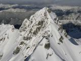 Monte Cristo Pk, Upper W Ridge (MonteCristo022406-046adj.jpg)